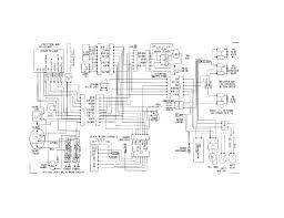 kenmore coldspot refrigerator wiring diagram new relay sears for of Kenmore Elite 110 Wiring Diagram at Kenmore Coldspot Fridge Wiring Diagram