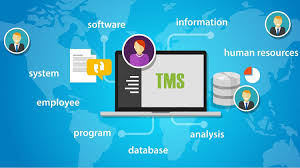 Benefits of Time and Attendance Processes with On-Premise Solution