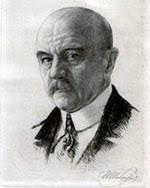 Jovan Cvijić. JОВАН ЦВИЈИЋ, један од највећих српских научника, водећи географ крајем 19. и почетком 20. века, утицајан интелектуалац и велики национални ... - jovan_cvijic