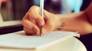 formal write essay harvard style