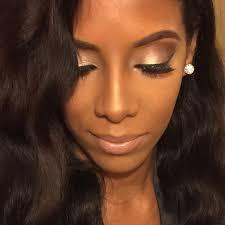 insram photo by las vegas makeup artist dec 7 2016 at 1 08 am makeup4u photos