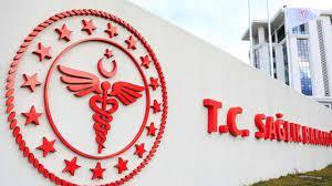 Son dakika: Bugünkü vaka sayısı ölü sayısı kaç oldu? 22 Temmuz 2021  Koronavirüs Tablosu açıklandı! Türkiye'de koronavirüs son durum! - Son  Dakika Haberleri İnternet