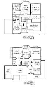 modern architecture blueprints. Stylist Inspiration 11 Post Modern Architecture House Plans Blueprints A