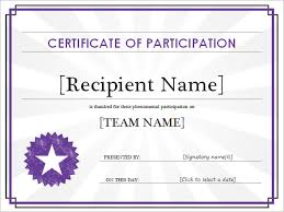 Free Online Printable Certificates Of Achievement Certificate Template Download Customizable Templates Free Reeviewer Co