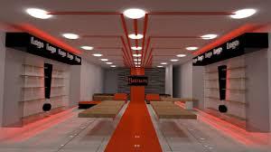 Best Interior Design Companies In Kenya Best Interior Design Retail Kenya By Pulsaris Design