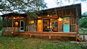 small rustic house plans. warm small rustic house plans