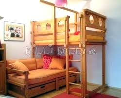 diy bunk bed with stairs building your own loft bed built in bunk bed plans decorating