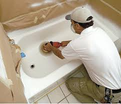 miracle bath refinishing article image miracle method countertop refinishing reviews miracle method bathtub refinishing cost