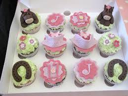 Chic Adults Ny Birthday Cake Pics Home Birthday Cake Designs