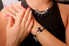 listed in copenhagen pandora designs manufacturearkets more than 600 types of contemporary