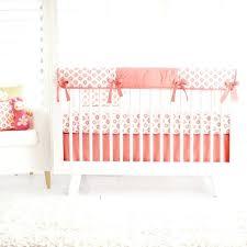 tribal nursery bedding a a tribal girl nursery bedding