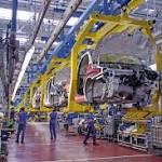 TLCAN 2.0 y mayores salarios en la industria automotriz de México, ¿se puede?