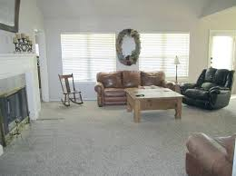 House Furniture Lubbock Tx