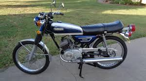 100 old motocross bikes for sale oldmotodude dirt bikes