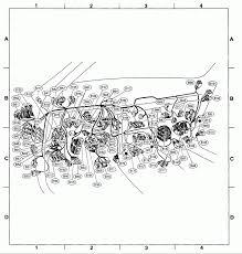 For subaru forester wiring diagram radio 2001 headlight fuel pump 960