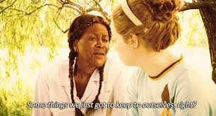 Quotes From The Movie The Help New Top 48 Amazing Movie The Help Quotes Funny Gifs 667548 QuotesNew
