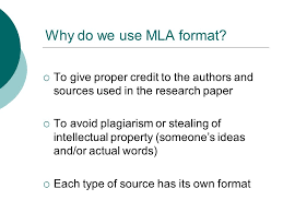 research paper parenthetical citation buy a essay for cheap citing sources in essay mla citing essay mla citation essay mla citing sources in essay how