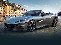 Ferrari Convertible Price List 2021 Philippines Priceprice Com