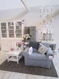 Huis Decoratie Zwarte Buiskoppelingen In 2019 My Home Huis Ideeën