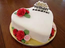 60th Birthday Cakes Ideas For Men