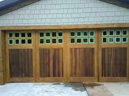 average cost of garage door cost of a garage average cost of garage door cost garage