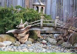 Japanese Style Garden Bridges Japanese Garden Backyard Latest Japanese Garden Design Small Yard