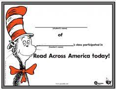 Dr  Seuss Printables   Dr  Seuss math riddles   Dr  Seuss together with 141 best Dr  Seuss Read Across America images on Pinterest moreover 26 FREE Dr  Seuss Bulletin Board Ideas   Classroom Decorations furthermore Best 25  Dr seuss bulletin board ideas on Pinterest   Dr suess as well free dr  suess printables   larger image dr seuss cutting skills a additionally Best 25  Dr seuss art ideas on Pinterest   Dr seuss crafts  Dr moreover Dr  Seuss Unit Activities  Lessons and Printables   A to Z Teacher further Dr  Seuss Writing Activities Printables   Free    Activities  Free further Dr  Seuss Books bingo card s le   classroom cleverness in addition Best 25  Dr seuss art ideas on Pinterest   Dr seuss crafts  Dr besides Theimaginationnook  Read Across America   All Things Literacy. on best dr seuss images on pinterest school clroom ideas reading activities childhood week book hat trees day march is month worksheets math printable 2nd grade