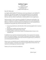 call center customer service cover letters leading customer service cover letter examples resources