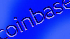 Coinbase, one of the world's largest digital currency exchanges, has been rumored for some time to be considering a direct listing. Crypto Exchange Coinbase Has Chosen Nasdaq As Its Direct Listing Venue