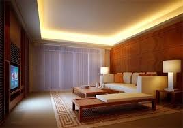 cove lighting ideas. Concealed Lighting Inspiring Ideas 3 Cove And Ceiling Lights On Pinterest I