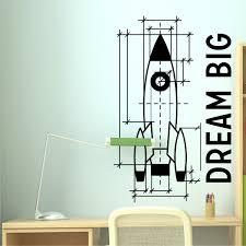 office wall ideas. Office Inspiration Wall Ideas A