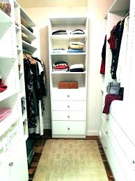 reach in closet organization ideas deep closet ideas elegant kitchen pantry organization