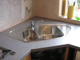 corner sinks design showcase: corner kitchen sink  corner kitchen sink