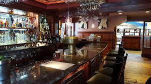Chart House Simsbury Ct Tavern Picture Of Abigails Grille Simsbury Tripadvisor
