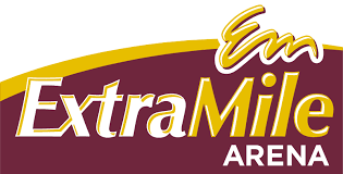 Extramile Arena Formerly Taco Bell Arena Boise Tickets Schedule Seating Chart Directions