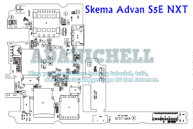 Aroma installer, zipalign, rooted, deodexed, init.d support dual 3g, include tv analog, 5 windows on statusbar expanded, switch fb / twitter ui, touch to change picture profile & cover, sliders volume. Diagram Skema Diagram Advan S5e Nxt Full Version Hd Quality S5e Nxt Timediagramab Spaziofocus It