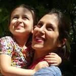 British-Iranian woman accused of spying returns to prison in Iran