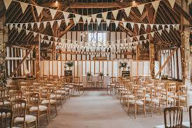 our five favourite intimate wedding venues in berkshire clock barn chwv