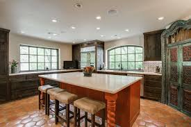kitchen cabinet simple kitchen cabinets in spanish home design