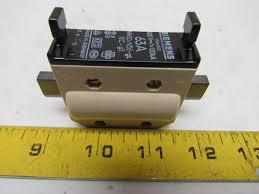 siemens 3na4822 hrc fuse 63a 500v 100ka nh00 vde gl box of 3pcs 63 siemens 3na4822 hrc fuse 63a 500v 100ka nh00 vde gl box of 3pcs 63