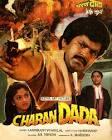 Shakti Kapoor Charana Movie