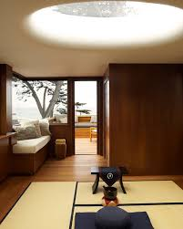 Japanese Inspired Room Design A World Of Zen 25 Serenely Beautiful Meditation Rooms