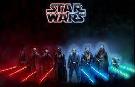 Star Wars Dark Wallpapers - Top Free ...