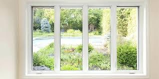 portable air conditioner casement window kit awning window air conditioner installing window ac casement window air