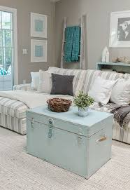 shabby chic paint colorsShabby Chic Wall Colours  Home Furniture