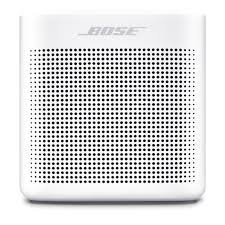 bose speakers color. bose soundlink color bluetooth speaker ii. close. gallery item 1 inline - speakers