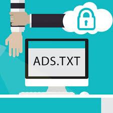 s carat cdn azureedge net a 9570 although the ads txt