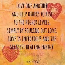 Love One Another Quotes Fascinating Love One Another Quotes Unique Download Love One Another Quotes