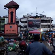 Emplasmen Aek Nabara, Bilah Hulu, Labuhanbatu - Wikipedia bahasa Indonesia,  ensiklopedia bebas