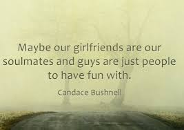 40 Best Soulmate Quotes And Sayings Custom Soulmate Quotes